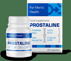 Krónikus számítási prosztatitis kezelés